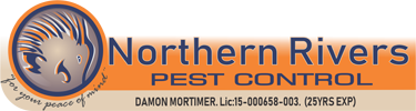 Northern Rivers Pest Control